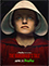 Poster The Handmaid's tale - Stagione 2