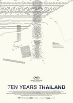 10 Years in Thailand