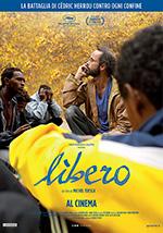 Poster Libero  n. 0