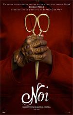 Poster Noi  n. 0
