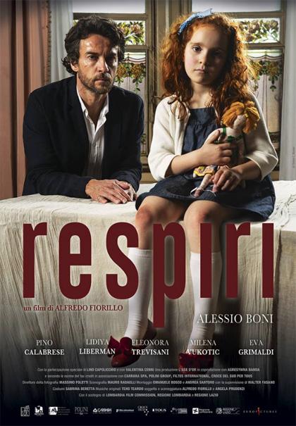 Trailer Respiri