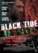 Trailer Black Tide
