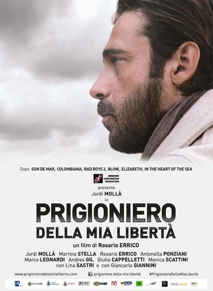 Trailer Prigioniero della mia libertà