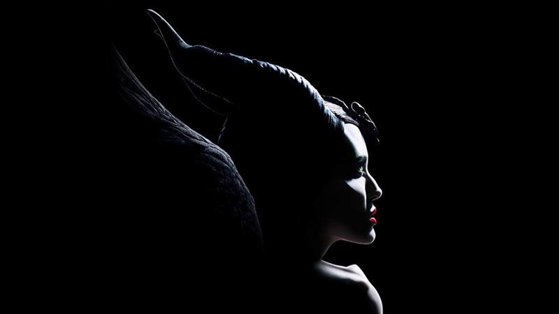 Maleficent - Signora del male