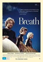 Trailer Breath