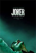 Poster Joker  n. 2