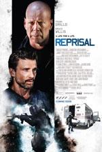 Trailer Reprisal