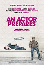 Trailer An Actor Prepares
