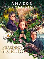 Trailer Il giardino segreto