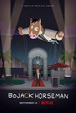 Trailer BoJack Horseman