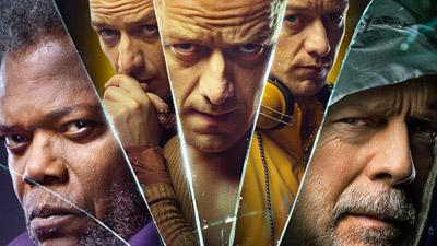 Cinema Bassano del Grappa: programmazione nelle sale | MYmovies.it