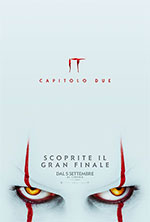 Trailer It - Capitolo 2