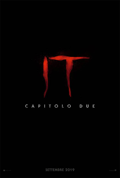 Poster It - Capitolo 2