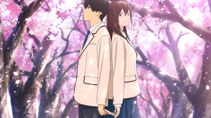 film giapponesi 2018