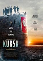 Trailer Kursk