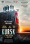 Poster Kursk