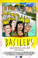 Basileus - La Scuola dei Re