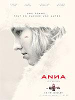 Trailer Anna