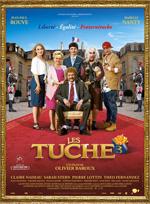 Trailer Les Tuche 3
