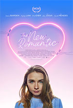Trailer The New Romantic