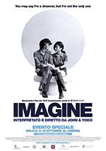Trailer Imagine