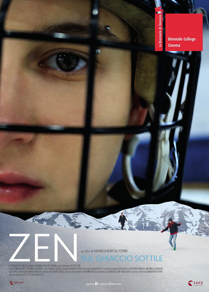 [fonte: https://www.mymovies.it/film/2018/zen-sul-ghiaccio-sottile/]