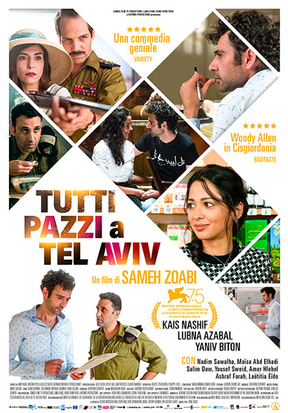 [fonte: https://www.mymovies.it/film/2018/tel-aviv-on-fire/]