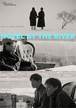 Poster Hotel By the River  n. 0