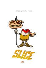 Trailer Slice