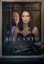 Trailer Bel Canto