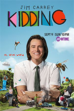 Trailer Kidding