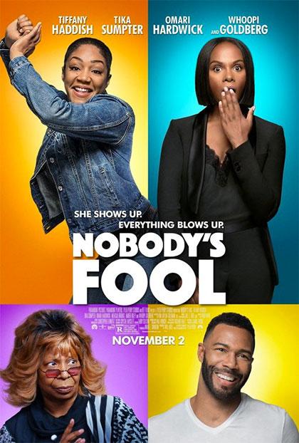 Trailer Nobody's Fool