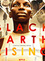 Poster Black Earth Rising