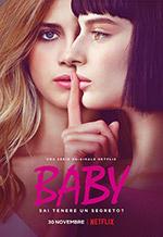 Trailer Baby