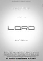 Poster Loro  n. 0