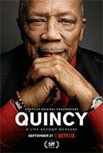 Trailer Quincy