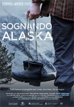 Trailer Sognando Alaska