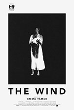 Trailer The Wind