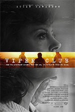 Trailer Viper Club