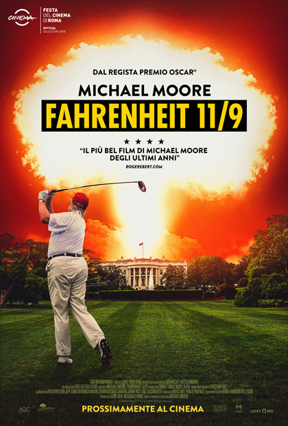 [fonte: https://www.mymovies.it/film/2018/fahrenheit-119/]