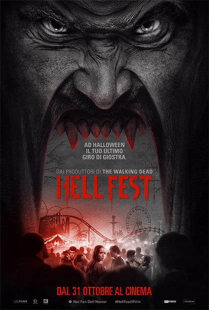 Trailer Hell Fest