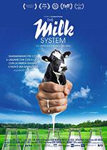 The Milk System