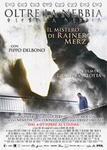 Trailer Oltre la nebbia - Il mistero di Rainer Merz