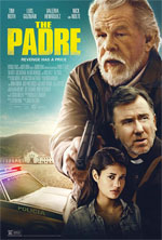The Padre