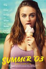 Trailer Summer '03