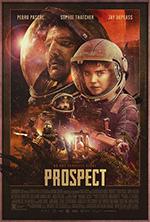 Trailer Prospect