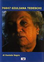 Poster 76847 Giuliana Tedeschi  n. 0