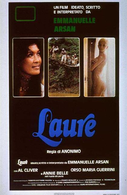 film erotici con trama regista erotico italiano