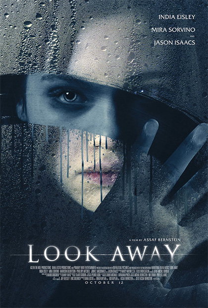 Trailer Look Away