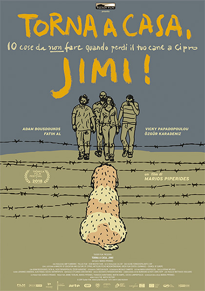 [fonte: https://www.mymovies.it/film/2018/torna-a-casa-jimi/]